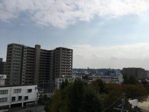 img_8396-photo